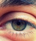 Glaucoma tem cura