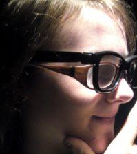 lentes progressivas lente progressiva lente multifocal lentes multifocais presbiopia