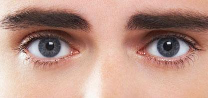 vitaminas para os olhos