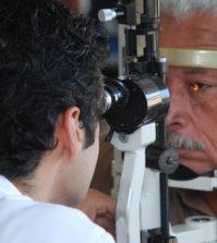 cirurgia-para-miopia