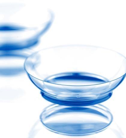 lentes-de-contato-para-astigmatismo