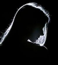 cegueira noturna