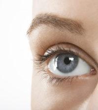 diferença entre miopia e hipermetropia